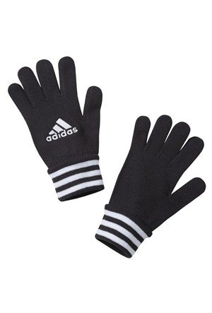 Adidas Z10082 Fb Fieldplayer Erkek Eldiven