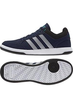 Adidas Aw5061 Oracle Günlük Spor Ayakkabı