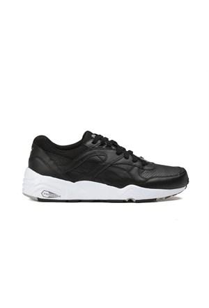 Puma Erkek Ayakkabı 36060102