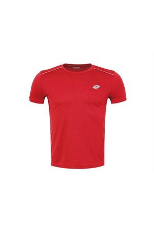 Lotto Erkek T-Shirt N7192