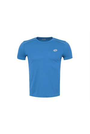 Lotto Erkek T-Shirt N7186