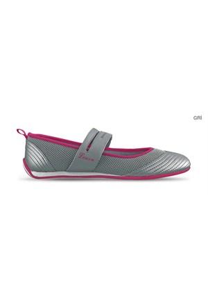 Lescon Ly-5542 Kadın Lifestyle Ayakkabı