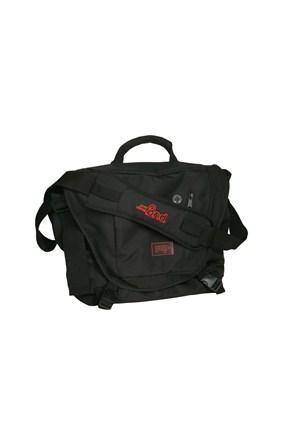 Pug Master Postacı Laptop Siyah (0049-1)