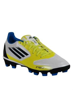 Adidas F10 TRX HG Krampon - V21321