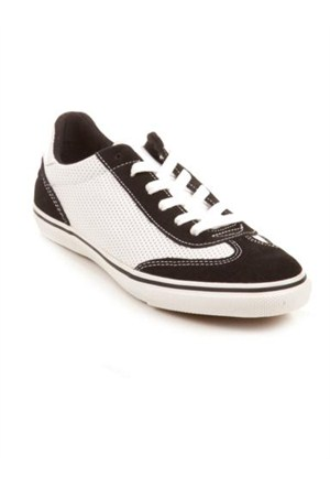 Umbro Glide Leather-a Erkek Spor Ayakakabı 40023U-096