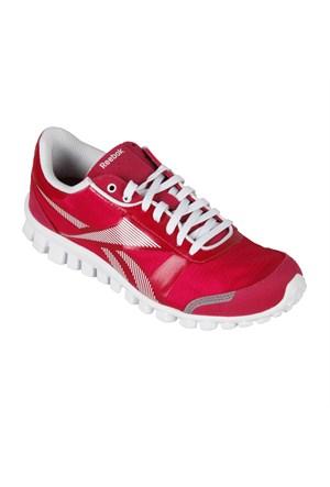 Reebok Realflex Optimal Spor Ayakkabı - J87970