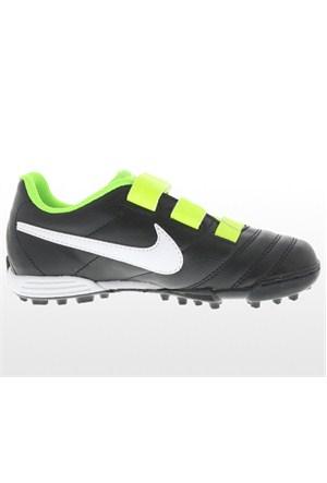 Nike Tiempo V3 Tf Af Halı Saha Ayakkabı 454320-013