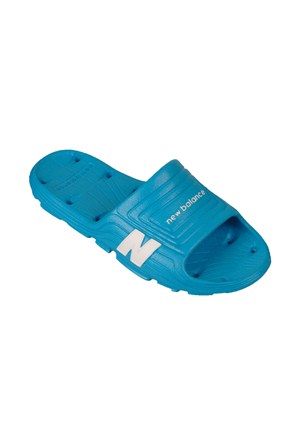 New Balance Fload Slide Terlik SD103BL