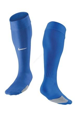 Nike Park Iv Sock Futbol Çorabı 507815