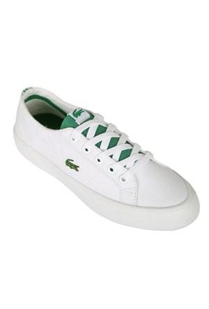 Lacoste Çocuk Spor Ayakkabı SPC1300082