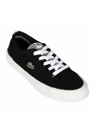 Lacoste Çocuk Spor Ayakkabı SPC1300231