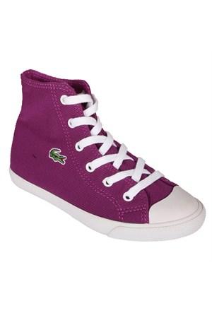 Lacoste Çocuk Spor Ayakkabı SPC130105T