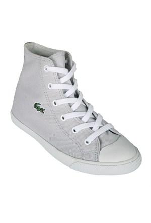 Lacoste Çocuk Spor Ayakkabı SPC1301GB7