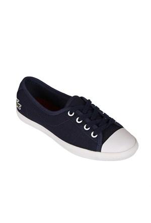 Lacoste Çocuk Spor Ayakkabı SPC1303DB4
