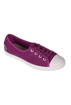 Lacoste Çocuk Spor Ayakkabı SPC1303PP2