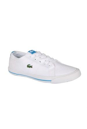 Lacoste Çocuk Spor Ayakkabı SPC1304080