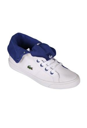 Lacoste Çocuk Spor Ayakkabı SPC1305080
