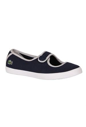 Lacoste Çocuk Spor Ayakkabı SPC13132J3