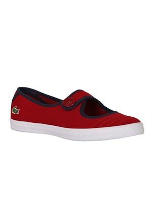 Lacoste Çocuk Spor Ayakkabı SPC1313SW4