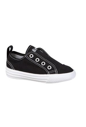 Converse 730337C Ext Chuck-It Black Slip Çocuk Spor Ayakkabı