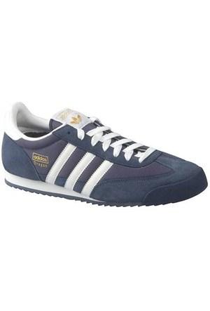 Adidas Dragon Erkek Ayakkabı - G50919
