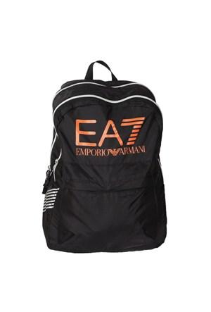 Emporio Armani Little Sırt Çantası 275355-3A271-00020