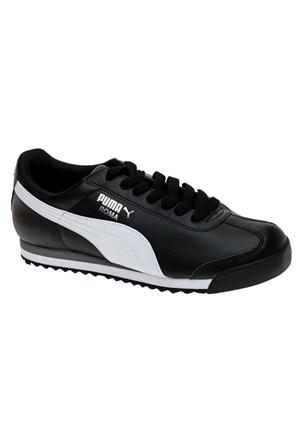 Puma Roma Basic Erkek Spor Ayakkabı 35357211 ...