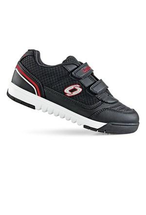 Lescon L-1809 Ayakkabı