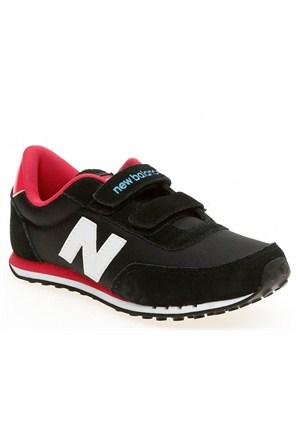 New Balance Çocuk Spor Ayakkabı Ke410baı 22.5-27.5