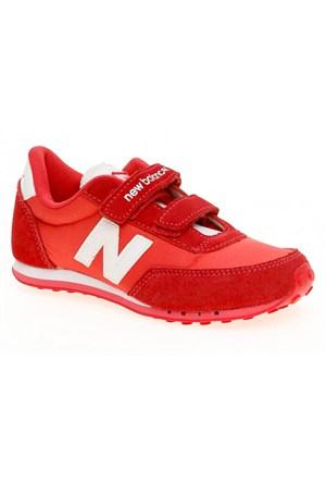 New Balance Çocuk Spor Ayakkabı Ke410rry 30-35