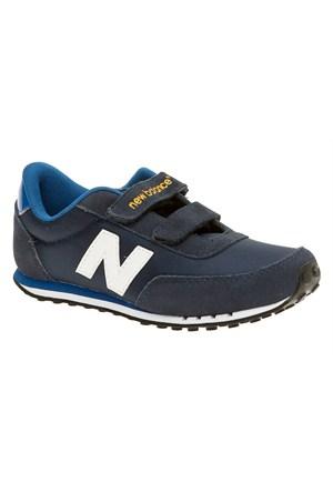 New Balance Çocuk Spor Ayakkabı Ke410nlı 22.5-27.5