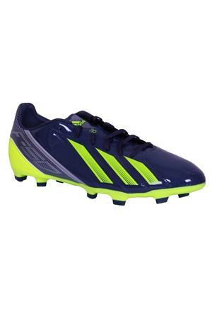 Adidas F10 Trx Fg Krampon Q22107