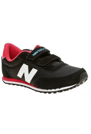 New Balance Çocuk Spor Ayakkabı Ke410bay 30-35
