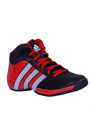 Adidas Commander TD Çocuk Basketbol Ayakkabı Q33390