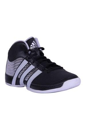 Adidas Commander TD 4 Çocuk Basketbol Ayakkabısı G67391