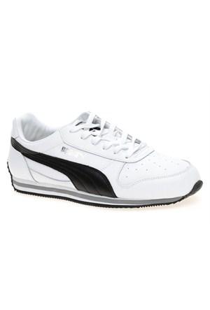 Puma Fieldsprint Sl Unisex Spor Ayakkabı 35462812
