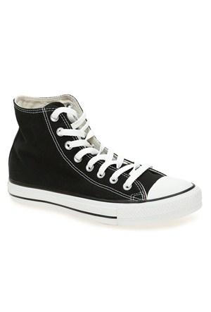 Converse M9160C Bayan Spor Ayakkabı