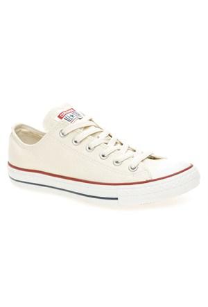 Converse M9165C Bayan Spor Ayakkabı