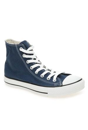 Converse M9622C Bayan Spor Ayakkabı