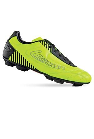 Lescon Sonic-041 K Futbol Ayakkabı