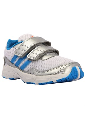 Adidas Cleaser Çocuk Ayakkabı D65318