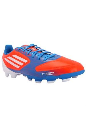Adidas F5 Trx Fg Erkek Krampon V21455