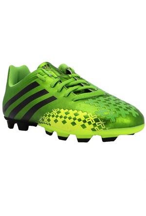 Adidas Predito Çocuk Krampon Q21684