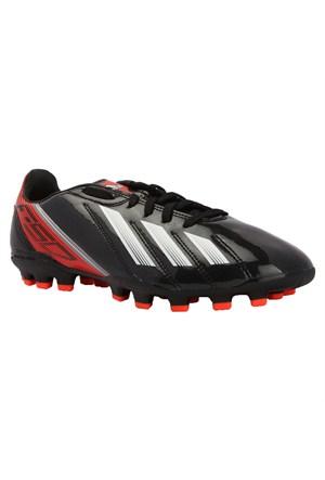 Adidas F10 Trx Ag Çocuk Krampon Q21883