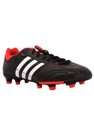 Adidas 11 Nova Trx Fg Erkek Krampon Q23904
