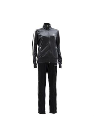 Nike Kadın Eşofman 607434-010