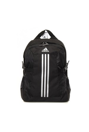 Adidas Bp Power II Spor Çanta W58466