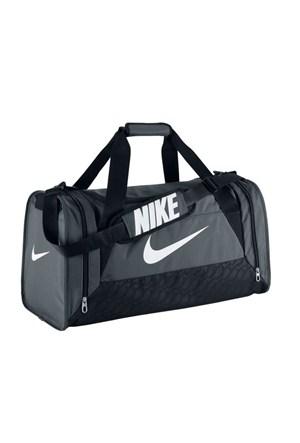 Nike Medium Duffel Spor Çanta Ba4829-074