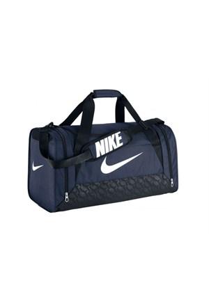 Nike Medium Duffel Spor Çanta Ba4829-401