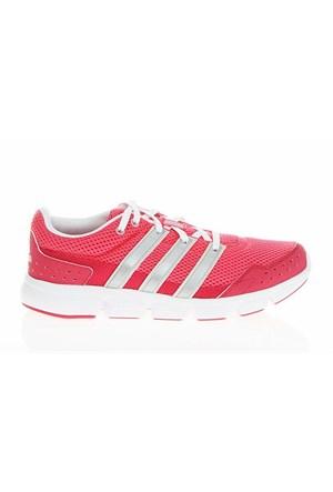 Adidas Breeze 101 Kadın Spor Ayakkabı D67061